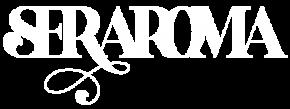 Seraroma logo small